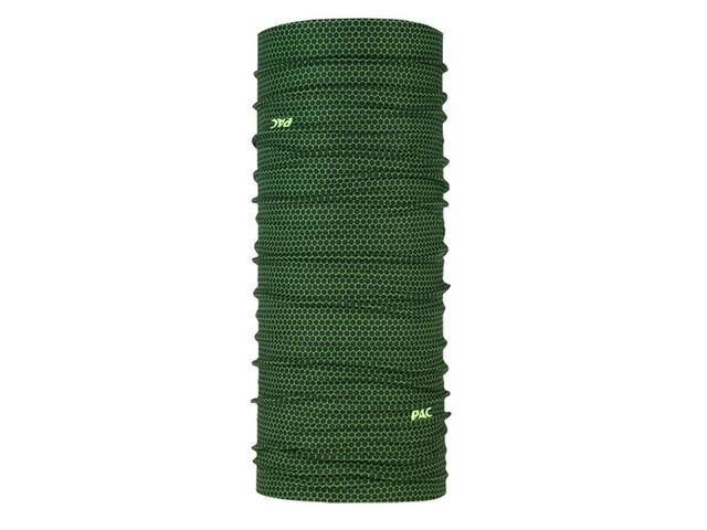P.A.C. Inside/Out - Pañuelos & Co para el cuello - verde